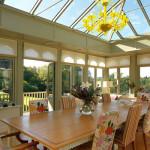 Double Glazing leeds - Conservatory 3