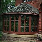 Double Glazing leeds - Conservatory 5