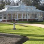 Double Glazing leeds - Conservatory 6
