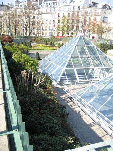 Double Glazing Leeds - Conservatory 7