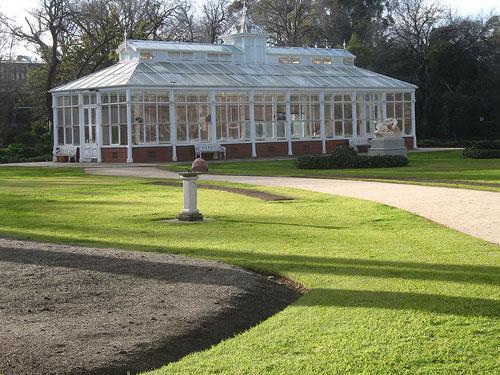 Double Glazing Leeds - Conservatory 9