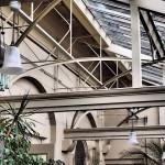 Double Glazing leeds - Conservatory 29