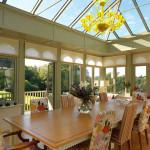 Double Glazing leeds - Conservatory 28