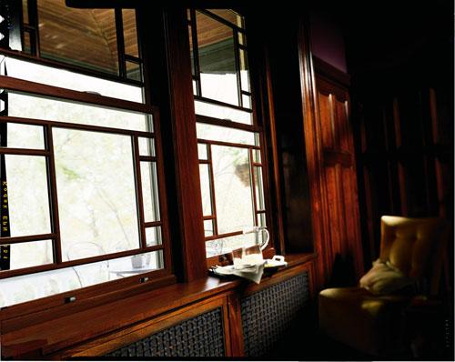 Double Glazing Leeds - Replacement Window 3