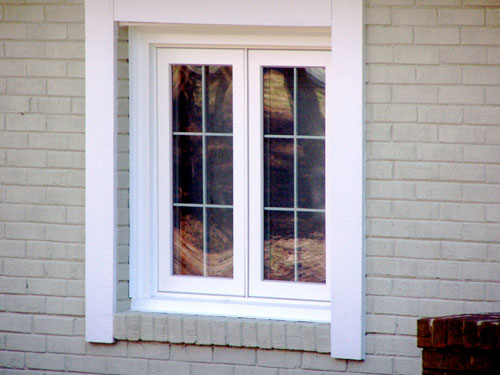 Best UPVC Window Leeds- Fabulous Options and Servicing by